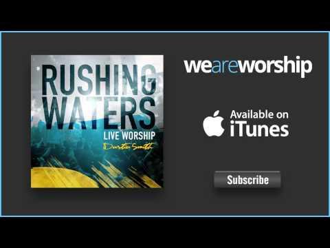 Dustin Smith - Yahweh (Studio Version)