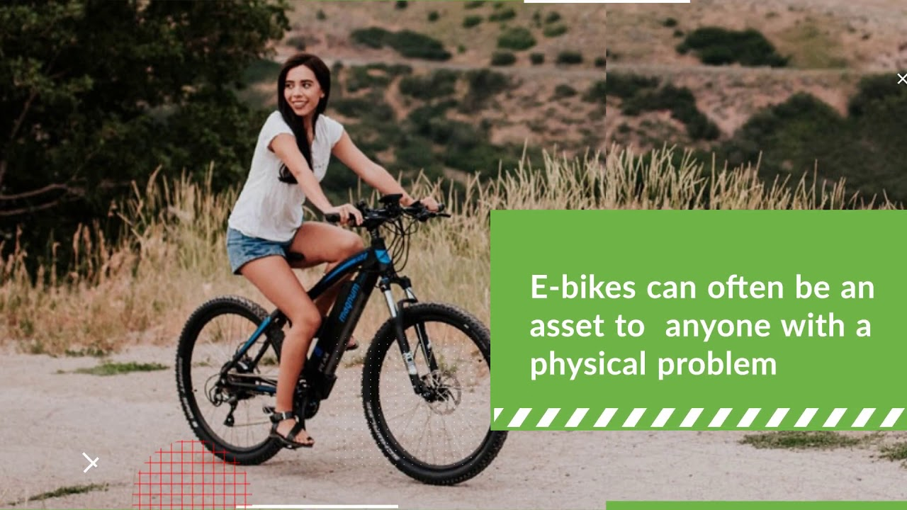 Enter to Win the Epic Cycles E-Bike Giveaway - Epic Cycles