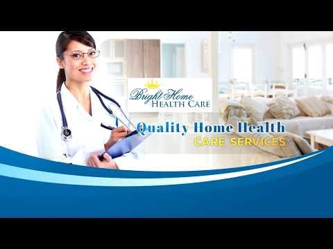 quality health care You are here: home  special topics  quality of care center quality of care center report to congress: response to iom  home health quality initiative.
