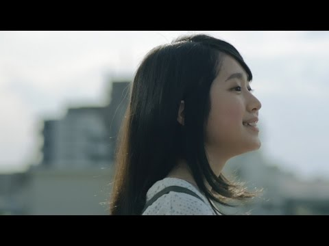 東宝シンデレラ・福本莉子、澄んだ歌声披露 大京グループ新CM「ずっと、あなたと。」篇