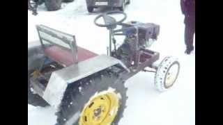 видео вариаторные ремни для сельскохозяйственной техники
