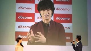 http://buzzap.jp/news/20150513-docomo-2015-summer/ NTTドコモ2015年...