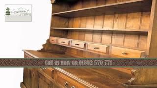 Lamberhurst Furniture & Joinery, Tunbridge Wells