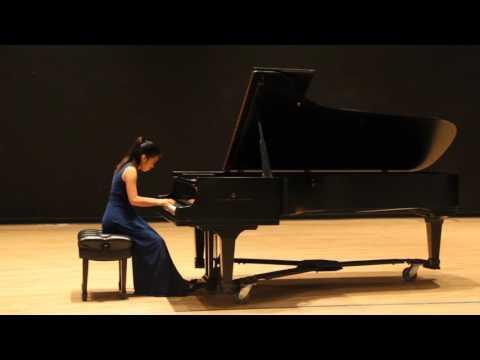 Brahms Six Klavierstücke, Op. 118