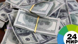 Как уберечь людей от Финансовых пирамид? Кирилл Вершилов 11 вопрос вебинара 25.12.15