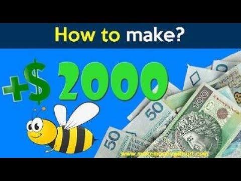 Earn Money 200$ By Shorten URL #pkurl #Clicksfly #Adfly