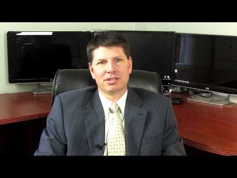 How Does the Loan Draw Process Work for a Residential Construction Loan?