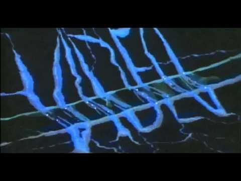 Videodrome (1983) Original Theatrical Trailer