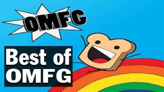 Best of OMFG Mix 1 Hour / Best of Music May 2016 ♫ /Best of Gaming ♫