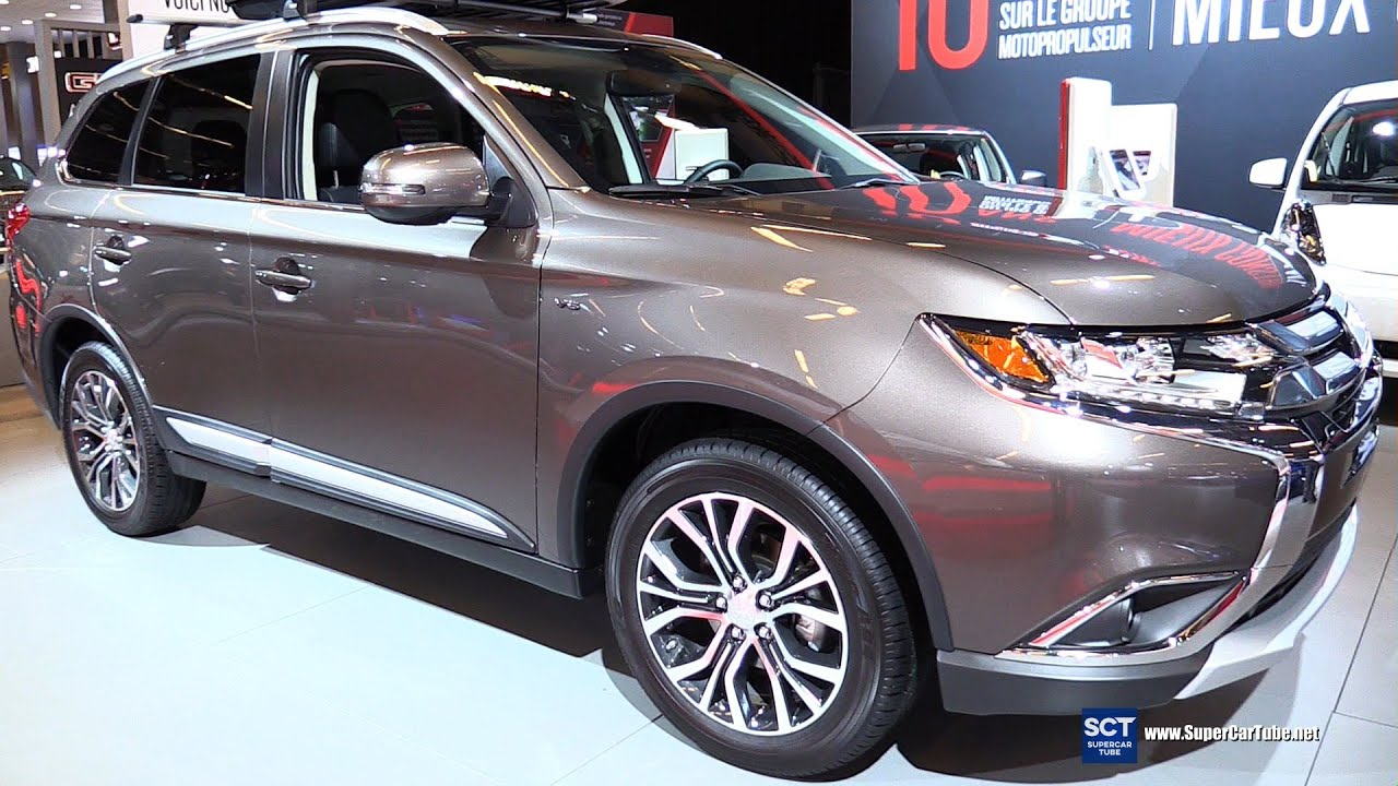 outlander mitsubishi prices s intl bbcquob overview price awd specs awc gt international