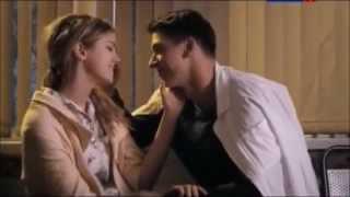 ♥ Паша&Оля - Другая реальность ♥