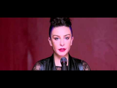 Model - Sarı Kurdeleler (HD Video Klip)