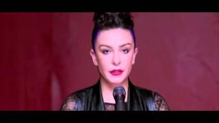 Model - Sarı Kurdeleler (HD Video Klip)