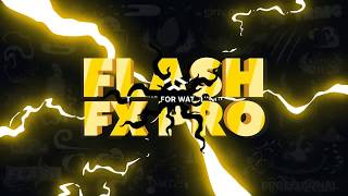 Flash FX Pro - Animation Constructor (Top After Effects Templates)