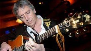 J'ai la guitare qui me démange -  Yves Duteil