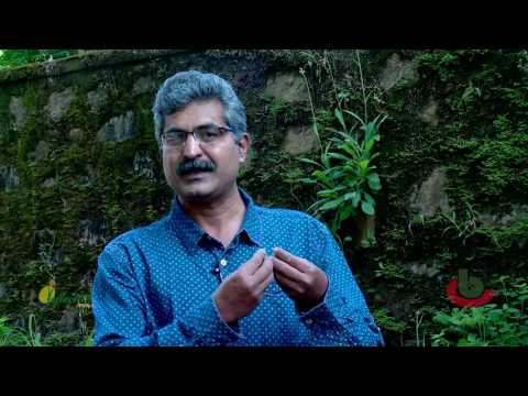 Krishna prasad (ABC) Agricultural Biodiversity Community