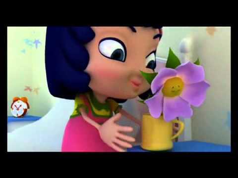 picjumbo.com_HNCK4067