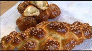 Честный хлеб - Выпуск 5
