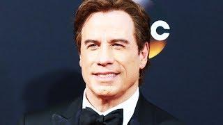 EXPLOSIVE John Travolta Accusations thumbnail