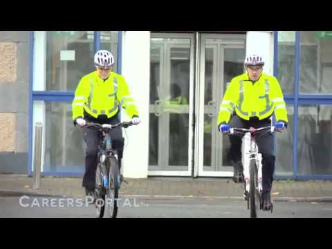 Compilation Video - Garda Careers