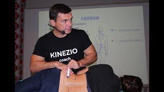 Подробный АЛГОРИТМ восстановления биомеханики позвоночника