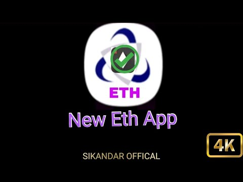 how-to-earn-ethereum-with-app-join-now