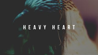 Heavy Heart | Linkin Park & XXXTENTACION  Dark/Grunge/ Type Beat (2019)