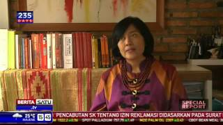 """Soekarno The Architect"" by Berita Satu TV"