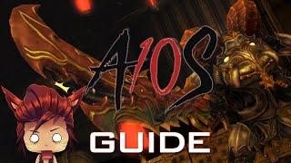 a10s guide fr alexander creator savage ffxiv