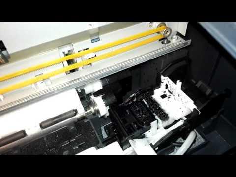 pulizia-testine-stampanti-epson---primo-metodo