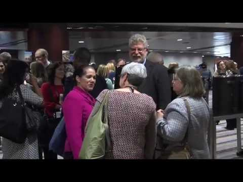 2014 National Interagency Community Reinvestment Conference Highlights