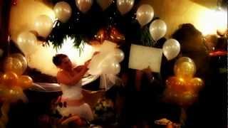 Свадьба Подмосковье