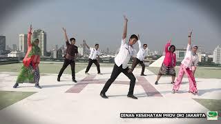 Download Lagu Refreshment DKI Jakarta-Ondel Ondel mp3