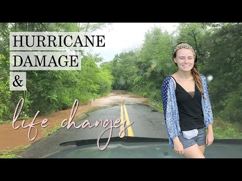 Hurricane Damage & Life Changes! | Let's Talk IBD from YouTube · Duration:  17 minutes 42 seconds
