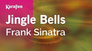 Karaoke Jingle Bells - Frank Sinatra *