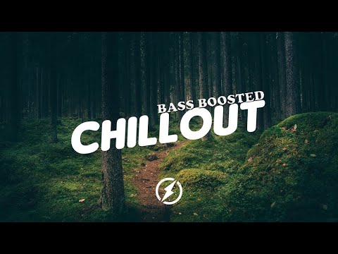 [BASS BOOSTED] Chill Music Mix 2020 🍃Best Music Chill Out Mix #1