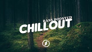 [BASS BOOSTED] Chill Music Mix 2020 🍃Best Music Chill Out Mix #1 screenshot 2