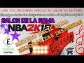 NBA2K18 Glitch Metodo rapido mejora tus insignias a SALON DE LA FAMA