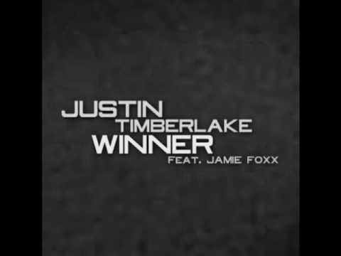 Jamie Foxx Ft Justin Timberlake and TI  Winner Lyrics + Download link