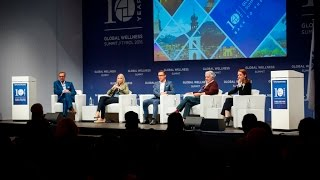 GWS 2016: Hotel Chains vs. Family-Owned Hotels: Learning from one Another