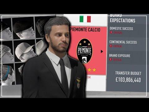 FIFA 20: MANAGER EINSTELLEN & ALLE TOP-TEAM TRANSFERBUDGETS !! 🔥😱