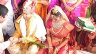 Свадьба в Индии.wmv