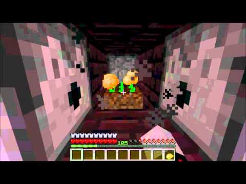 How To Get Poisonous Potatoes In Minecraft Legit