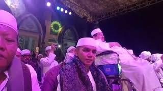 Video KH. Moh. Taufiqurrahman bersama Habib Syech Assegaf & Habib Ali Bin Abdurrahman Assegaf download MP3, 3GP, MP4, WEBM, AVI, FLV Oktober 2018