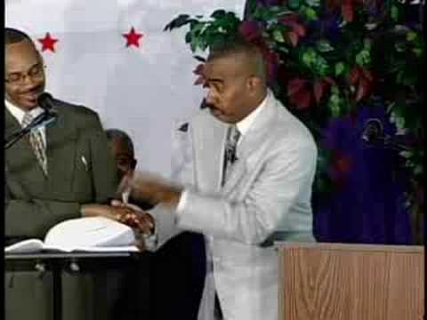 Pastor Gino Jennings 803-804-805part16