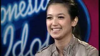 Sylvia Fully Rahaesita Indonesian Idol 2010.flv