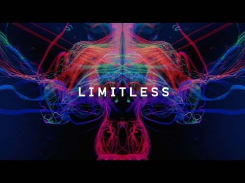 Prologue Films - Limitless: Main Title Sequence