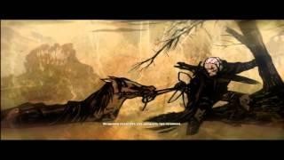 Ведьмак 2: Убийцы королей. Воспоминания Геральта.f4v