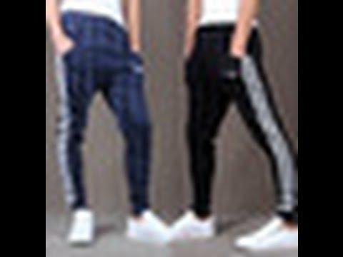 Спортивные брюки из КИТАЯ
