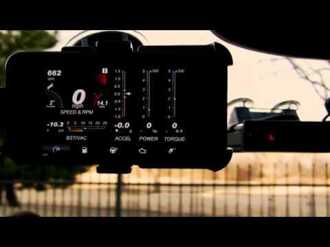 Nissan Consult USB | Doovi